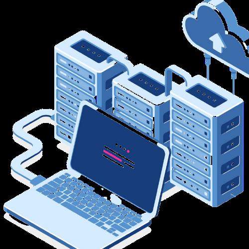 Server Aziendale